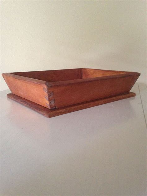 Plans-For-Serving-Tray-With-Angled-Sides
