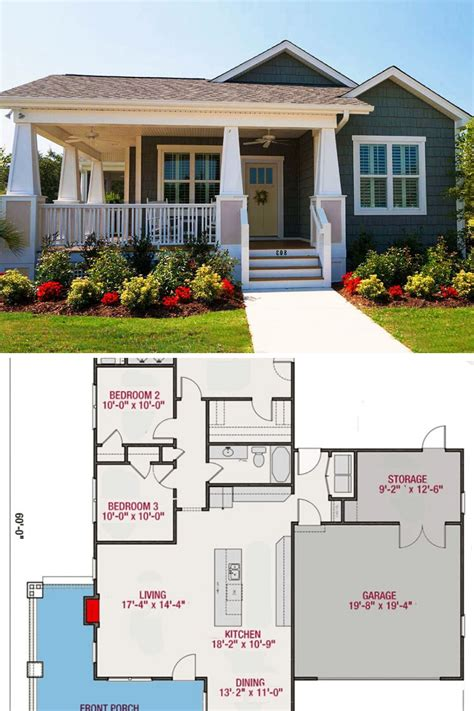 Plans-For-Sheds-With-Attached-Bedroom