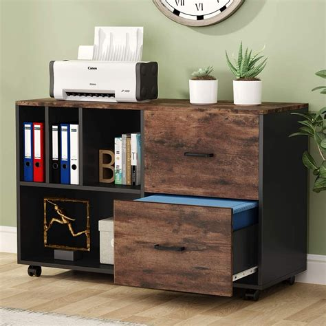 Plans-For-Shelf-And-Drawer-Units