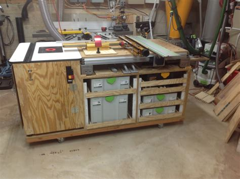 Plans-For-Simple-Fold-Down-Work-Bench
