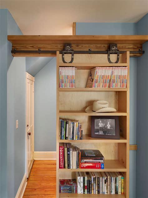 Plans-For-Sliding-Shelves