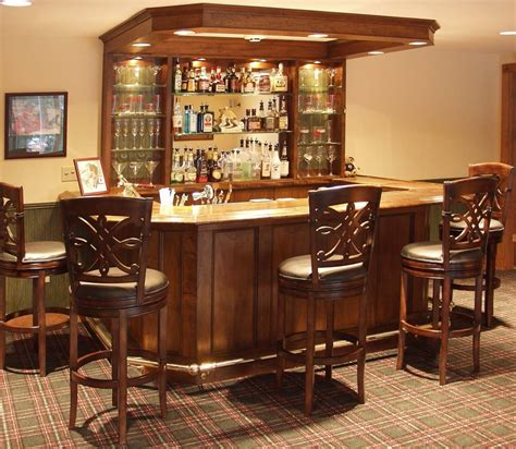 Plans-For-Small-Bar