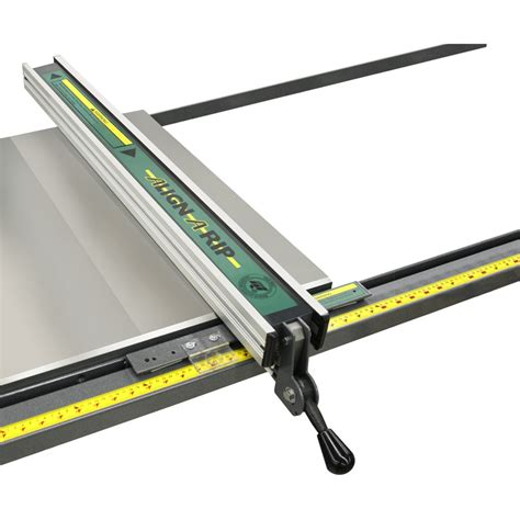 Plans-For-Table-Saw-Rip-Fence