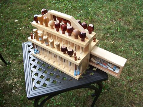 Plans-For-Tool-Box-Tote