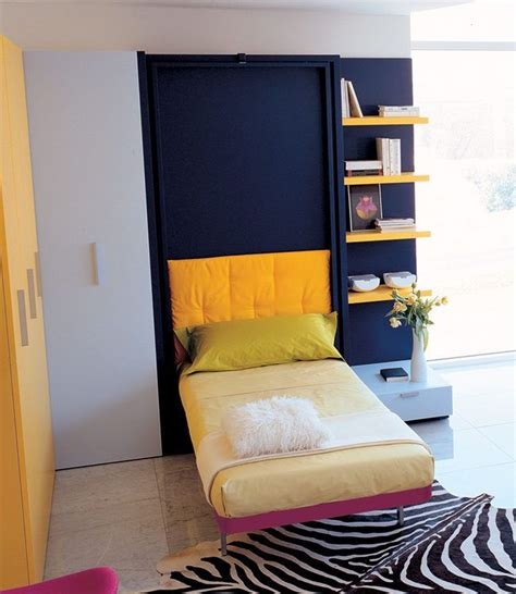 Plans-For-Twin-Murphy-Bed