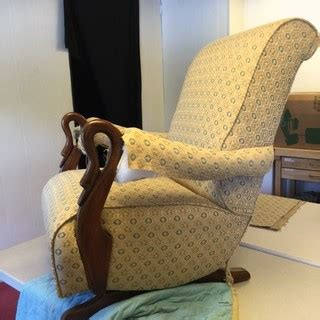 Plans-For-Upholstered-Swan-Arm-Rocking-Chair
