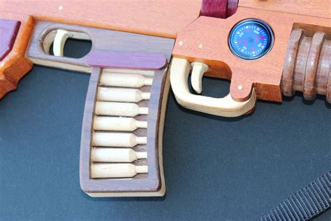 Plans-For-Weapons-Workbench