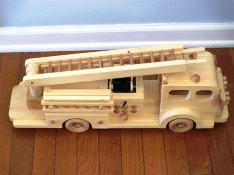 Plans-For-Wood-Hook-And-Ladder-Fire-Truck-Toy