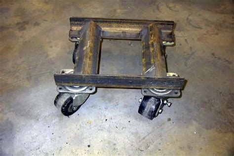 Plans-For-Wooden-Auto-Tire-Dolly