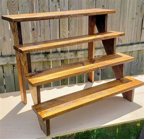Plans-For-Wooden-Cupcake-Stand