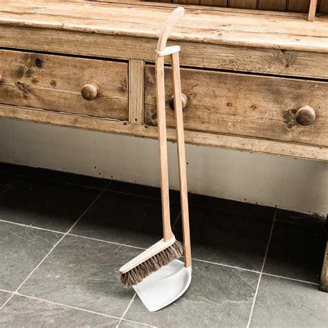 Plans-For-Wooden-Dustpan-Long-Handle