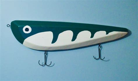 Plans-For-Wooden-Fishing-Lures