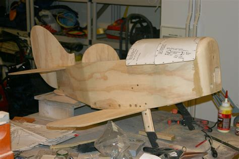 Plans-For-Wooden-Pedal-Plane