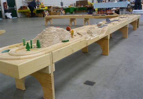 Plans-For-Wooden-Train-Tracks