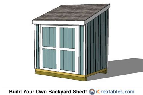 Plans-On-How-To-Build-A-6x8-Shed