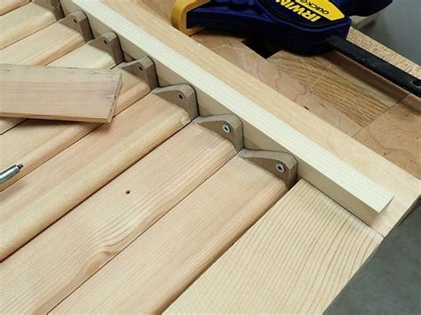 Plans-On-How-To-Make-Wooden-Window-Shades