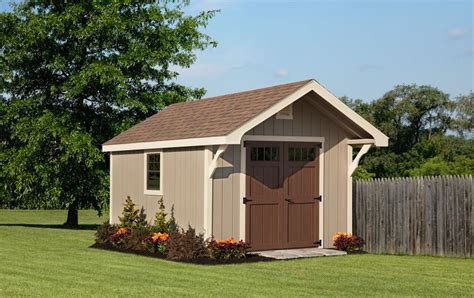 Plans-To-Build-A-10x14-Shed
