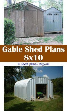 Plans-To-Build-A-14x16-Shed-With-Loft