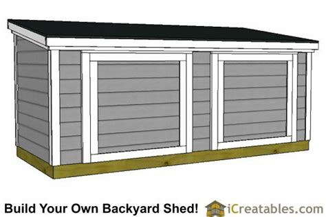 Plans-To-Build-A-5x12-Shed