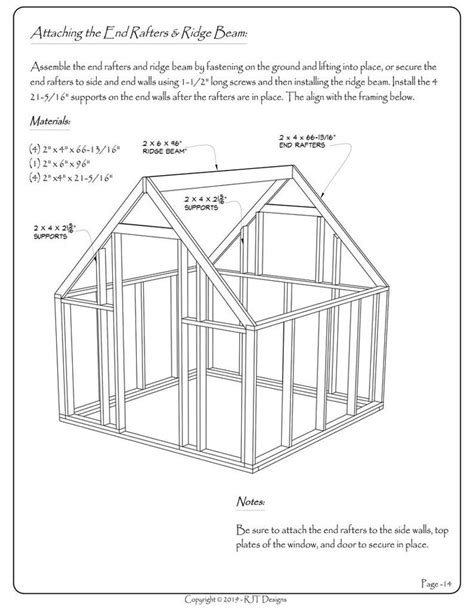 Plans-To-Build-A-8-X-8-Greenhouse