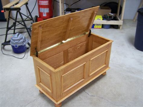Plans-To-Build-A-Childs-Toy-Box