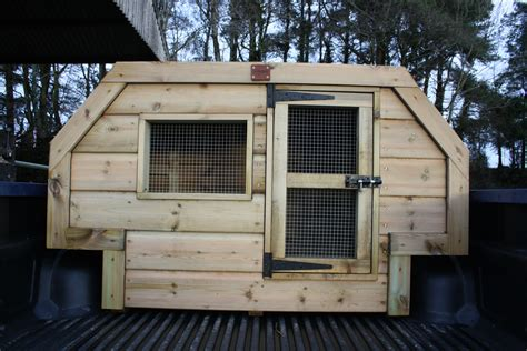 Plans-To-Build-A-Dog-Box