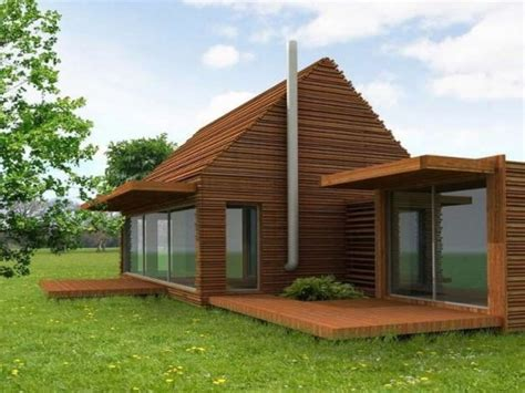 Plans-To-Build-A-House-Cheap
