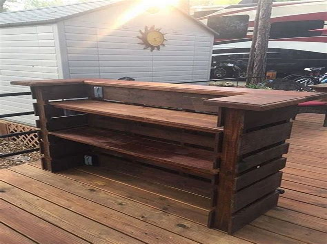 Plans-To-Build-A-Pallet-Bar