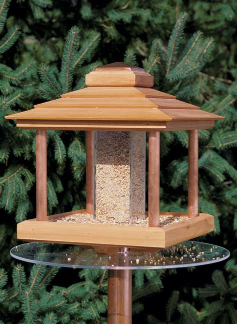 Plans-To-Build-A-Squirrel-Proof-Bird-Feeder