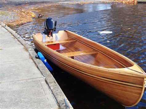 Plans-To-Build-A-Wooden-Fishing-Boat