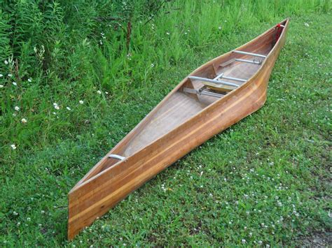 Plans-To-Build-A-Wooden-Kayak