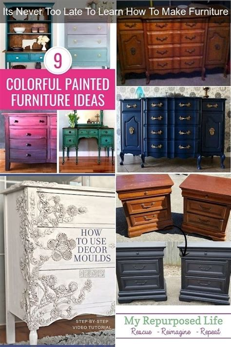 Plans-To-Build-Bedroom-Furniture