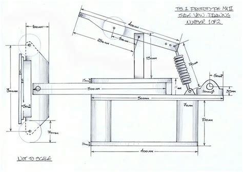 Plans-To-Build-Knife-Grinder
