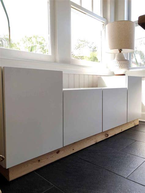 Plans-To-Build-Window-Bench-Storage-Ikea