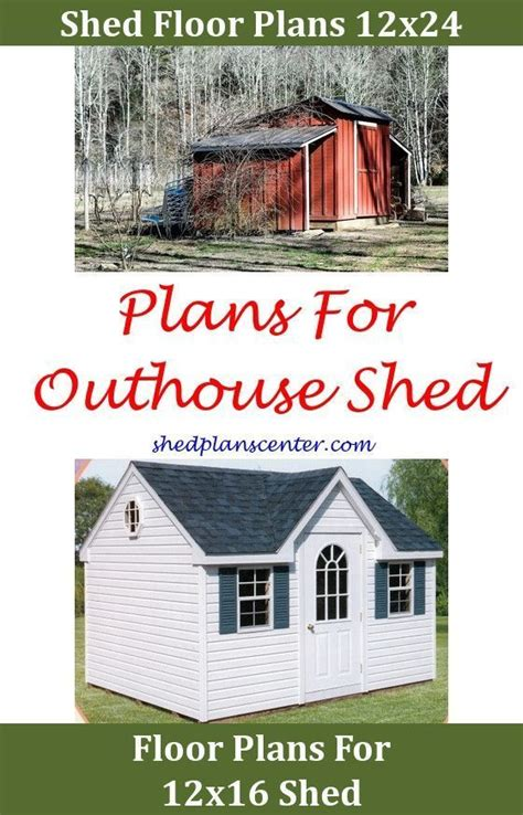 Plans-To-Build-Your-Own-Shed-12x20
