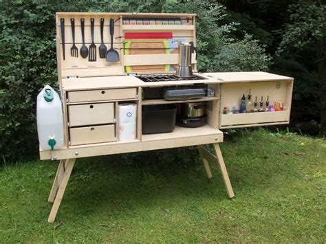 Plans-To-Built-Your-Owk-Kitchen-Chuck-Box