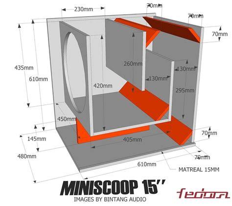 Plans-To-Bulid-15-Sub-P-A-Box