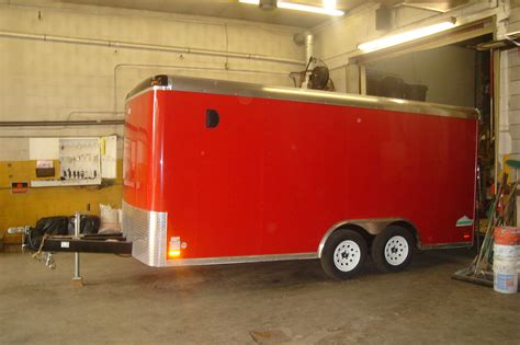 Plans-To-Enclose-A-Trailor-Using-Wood