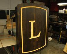 Plans-To-Make-A-Dart-Board-Cabinet