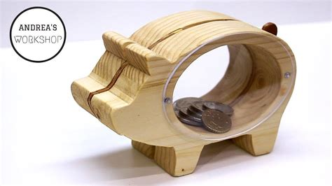 Plans-To-Make-A-Wooden-Piggy-Bank