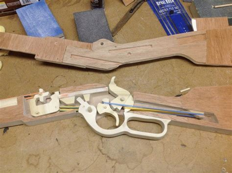 Plans-To-Make-A-Wooden-Rubber-Band-Gun