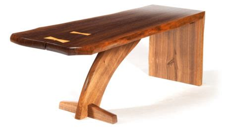 Plans-To-Make-Tv-Trays-Rough-Cut-Woodworking