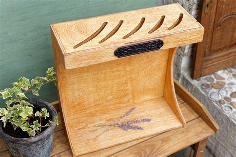 Plans-To-Make-Wood-Saucepan-Holder