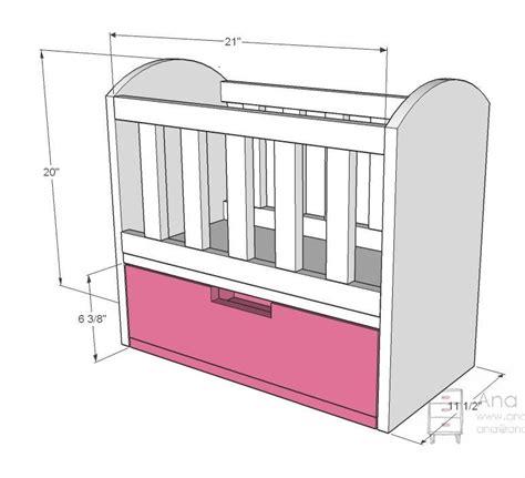 Plans-Toy-Baby-Crib