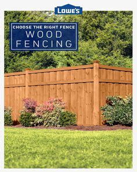Plans-Wood-Gate-For-Back-Yard-Fence