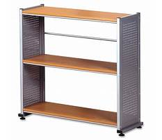 Best Plans for a bookcase.aspx