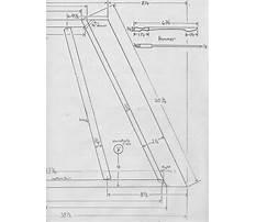 Best Plans for building a hammered dulcimer