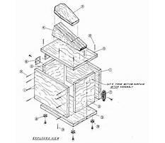 Best Plans for building a shoe shine box