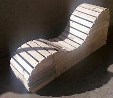 Best Plans for building a tantra chair