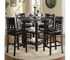 Best Plans for dining room table.aspx